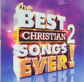 The best christian songs ever!. vol.2