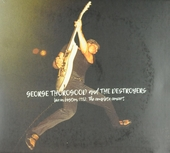 Live in Boston 1982 : the complete concert