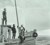 String quartets op.74 & folk music from Scotland