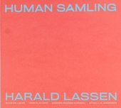 Human samling