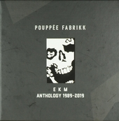 E K M : Anthology 1989-2019