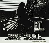 Drastic fantastic : Ultimate edition