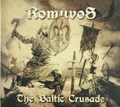 The Baltic crusade