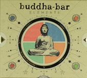 Buddha-bar : elements