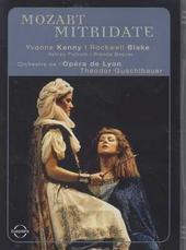 Mitridate, re di Ponto
