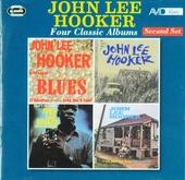 Four classic albums. vol.2