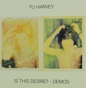 Is this desire? : demos