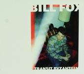 Transit byzantium