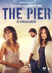 The pier. Seizoen 2