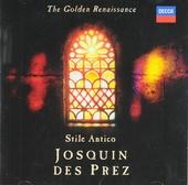 The golden Renaissance