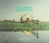 Hollandse fragmenten : Early Dutch polyphony