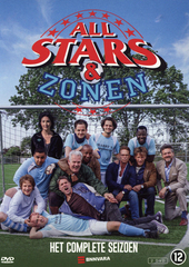 All Stars & zonen. [Seizoen 1]