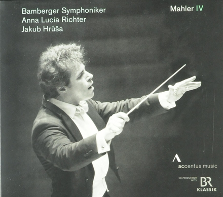 Mahler IV
