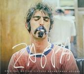 Zappa : Original motion picture soundtrack