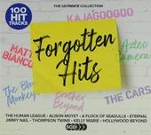 Forgotton hits