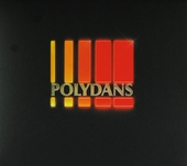 Polydans