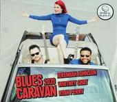 Blues caravan 2020