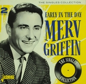 Early in the day : The singles collection