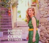 Corse : île d'amour