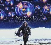 Darwin 2 : A frozen war