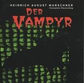 Der Vampyr
