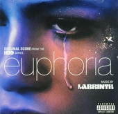 Euphoria : Original score from the HBO series