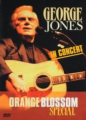 In concert : Orange Blossom special