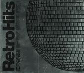 Retro hits : dance hits 1970-1990