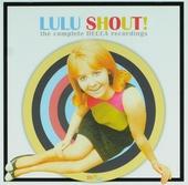 Shout! : The complete Decca recordings