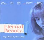 Eternal beauty : original music