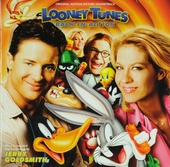 Looney tunes : Back in action - Original motion picture soundtrack