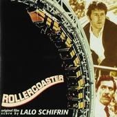 Rollercoaster : Original score
