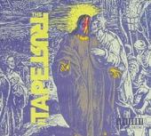The Trust tape II
