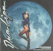 Future nostalgia : the moonlight edition