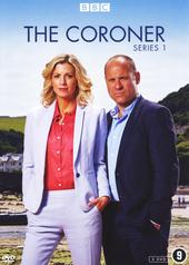 The coroner. Series 1