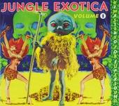 Jungle exotica. vol.1