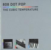 The cubic temperature