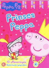 Prinses Peppa