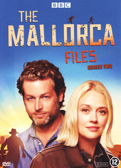 The Mallorca files. Series two
