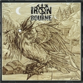 Ironbourne