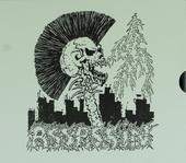 Holy terror '85 ; The saga of Nemesis