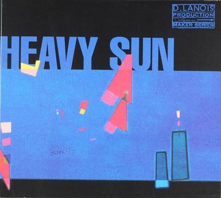 Heavy sun