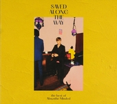 Saved along the way : the best of Absynthe Minded