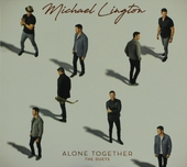 Alone together : The duets