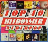 Top 40 hitdossier : Nederpop