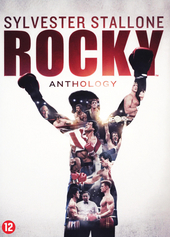 Rocky anthology