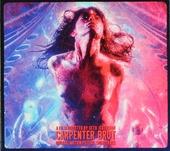 Blood machine : Original motion picture soundtrack