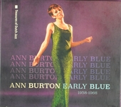 Early blue 1958-1968