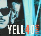 Yello 40 years