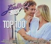 Knuffelrock top 100 - 2021